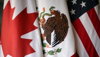 Incertidumbre sobre el TLCAN afecta a Mexico, dice el FMI