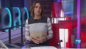 Fractal Posible Ana Francisca Vega Julio
