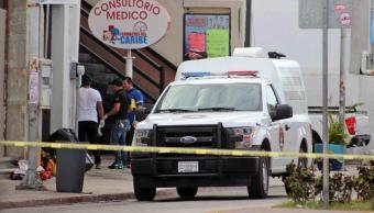 PGR investiga homicidio periodista Rubén Pat en Q. Roo
