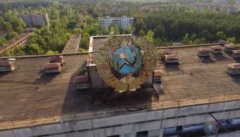 Hongos Radiosíntesis Chernóbil, Estacion Espacial Internacional, Hongos, Radiosintesis, Chernóbil, Ciencia