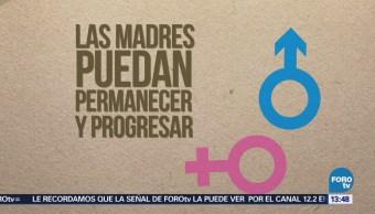 Igualdad Género México Batalla Cuesta Arriba