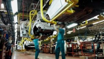 Industria automotriz Estados Unidos Trump desistir aranceles