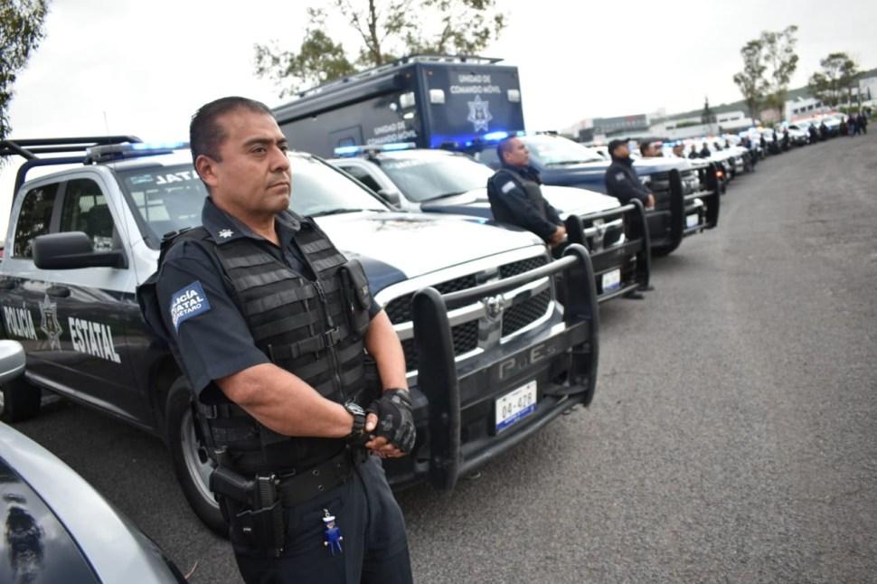 Querétaro se prepara para la llegada de vacacionistas