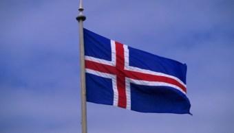 Islandia reemplaza Estados Unidos Consejo DDHH ONU