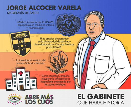 jorge-alcocer-varlea-secretaria-salud-amlo