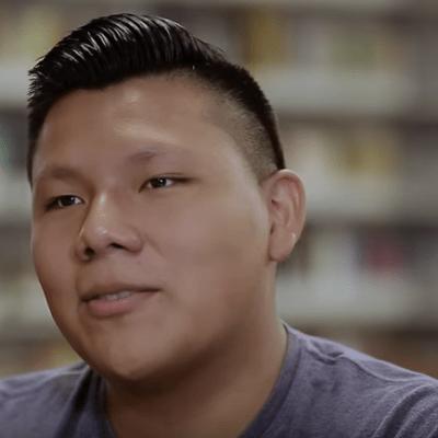 Estudiante hijo de inmigrantes mexicanos aceptado en 18 universidades de Estados Unidos