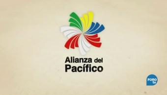 Latinoamérica busca más integración comercial