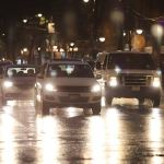 Lluvias provocan 13 inundaciones en la CDMX