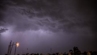 lluvia jalisco afectaciones municipios guadalajara proteccion