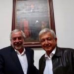 UNAM presentará a AMLO propuestas para aumentar cobertura