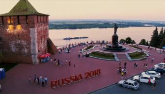 Batiscafos Rusia Mundo Seis