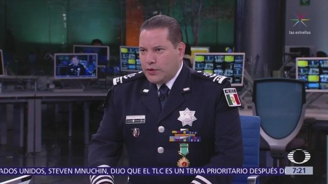 Manelich Castilla pide no abandonar proyecto del
