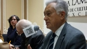 Legisladores cuestionan que Manuel Bartlett quede a cargo de CFE