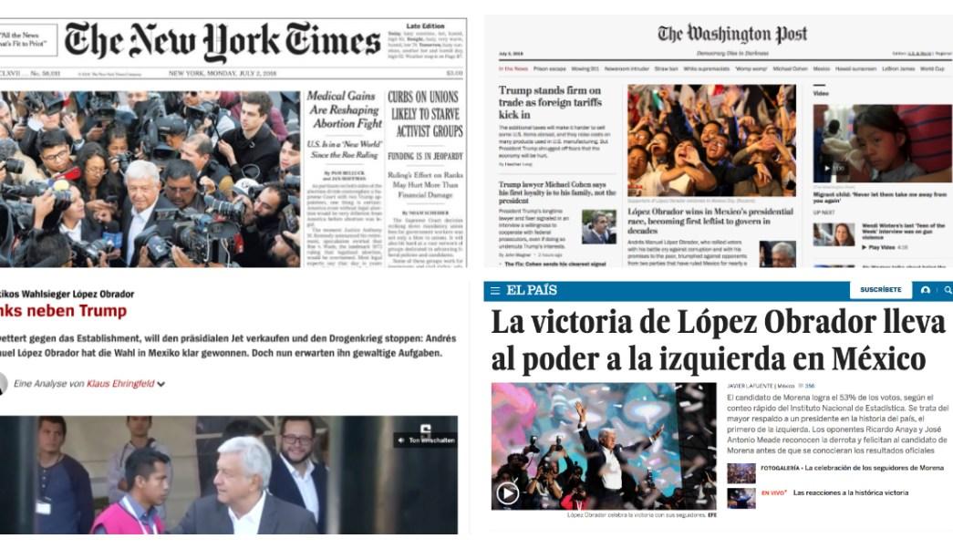 medios-internacionales-prensa-internacional-amlo-lopez-obrador