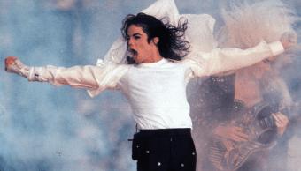 Michael Jackson fue castrado químicamente por su padre