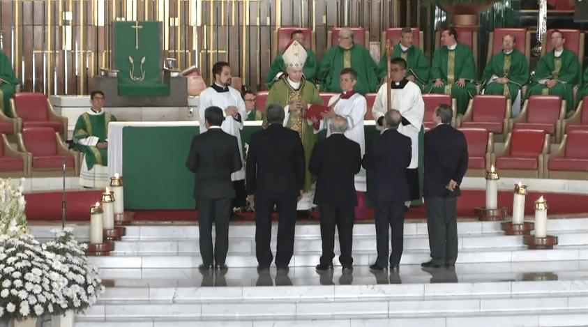 iglesia catolica dialogo respetuoso semanario cardenal