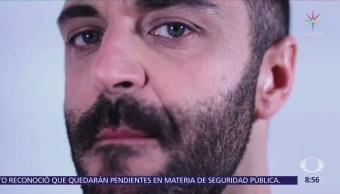 Muere Frank Romero, otro integrante de Locomía