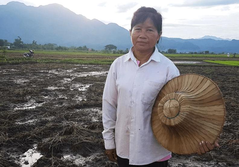 mujer-señora-cosecha-arroz-cueva-tailandia-niños-rescate