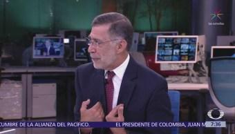 Multan a Morena por irregularidades en fideicomiso, el análisis de René Delgado