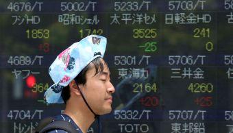 Nikkei de Bolsa de Tokio gana, China promete estímulo fiscal