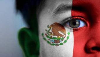 Sondeo digital de Segob revela rechazo de niños y jóvenes a la violencia en México