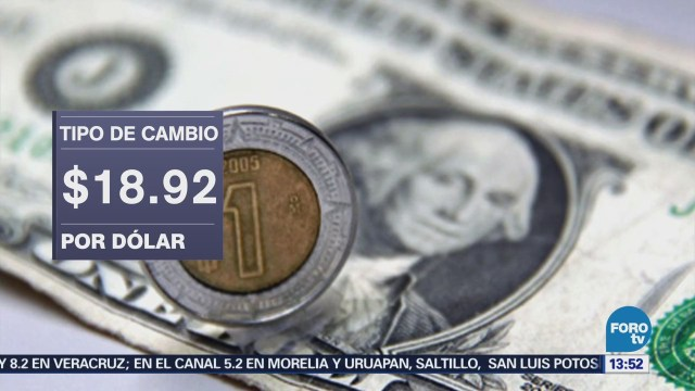 Pib 2.30% Inflación General 4% Sector Privado