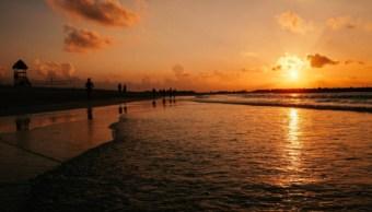 Intensa ola de calor afectará gran parte de México