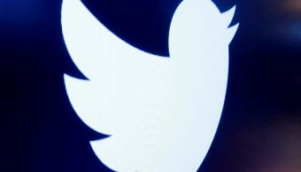 Twitter dejará de contabilizar a seguidores con cuentas congeladas