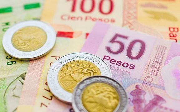 Remesas reactivan la economía de municipios de Guanajuato