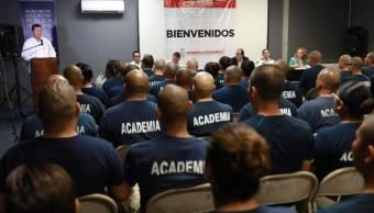 Ciudad Juárez, Chihuahua, tendrá varios policías bilingües