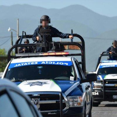 Nueva jornada de balaceras y bloqueos en Reynosa deja tres muertos
