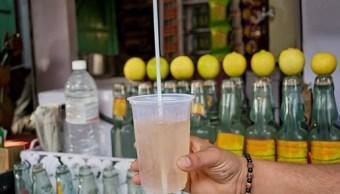 Disminuyen el uso de popotes en restaurantes de Puebla