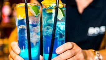 Seattle prohíbe uso de popotes y utensilios de plástico