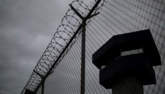 Sentencian a 60 años de prisión a secuestrador en Edomex