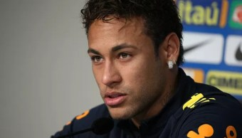 Real Madrid niega que haya hecho oferta PSG Neymar