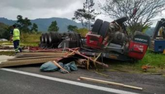 recien-nacida-sobrevive-accidente-que-murio-su-madre