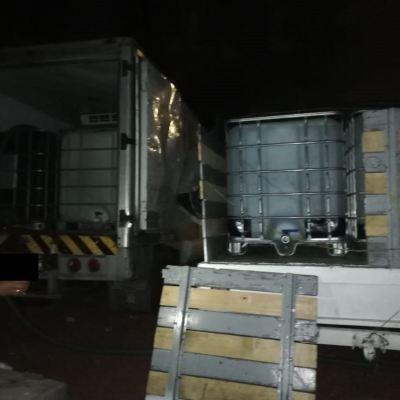 Autoridades de CDMX piden a capitalinos denunciar el robo de huachicol