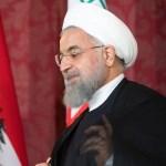 Rohani: Irán no abandonará pacto nuclear si países cumplen