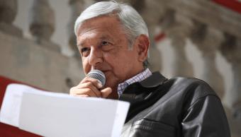 amlo puntos anticorrupcion austeridad gobierno politica