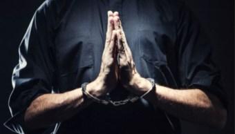 Fiscalía Chile investiga 36 casos de abusos por sacerdotes