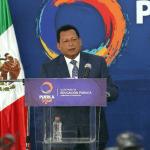10 mil alumnos iniciarán nuevo ciclo escolar en Puebla, en aulas móviles