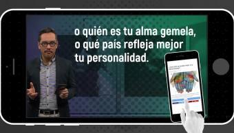 #DespejandoDudas: Seguridad de la información digital personal durante elecciones