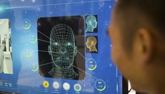 Microsoft pide regular tecnología reconocimiento facial