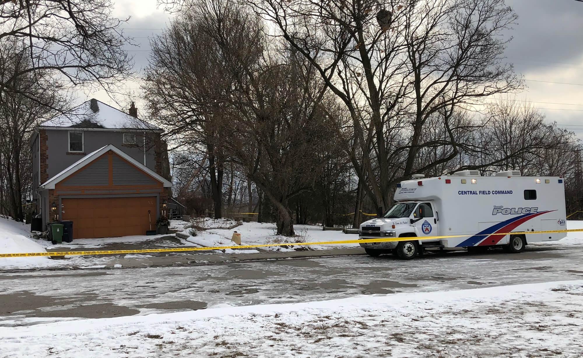 Bruce McArthur, el jardinero asesino de Toronto, mató a 8 personas