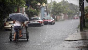 Tras lluvias, aprueban declaratoria de emergencia Xalapa
