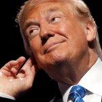 Trump listo hacer verdadero acuerdo nuclear Irán