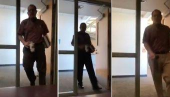 video-alumno-graba-saludos-su-profesor-6-meses-y-resultado-se-viraliza-twitter