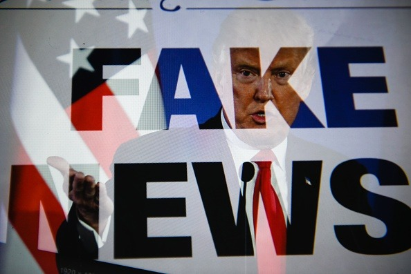Algoritmo identifica 'fake news' con alta precisión