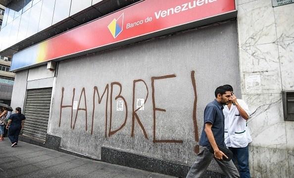 Brasil, Colombia, Ecuador y Perú se reúnen por Venezuela