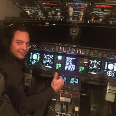 Piloto de avión accidentado en Durango será trasladado a CDMX en 48 horas